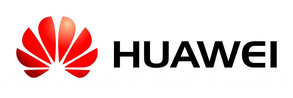 Huawei reparatie rotterdam