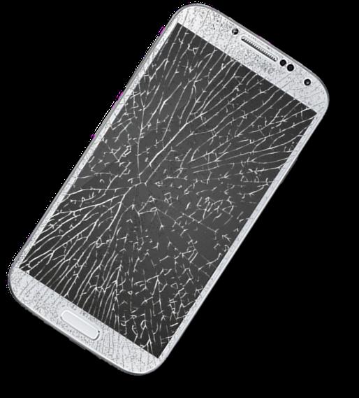 android reparatie